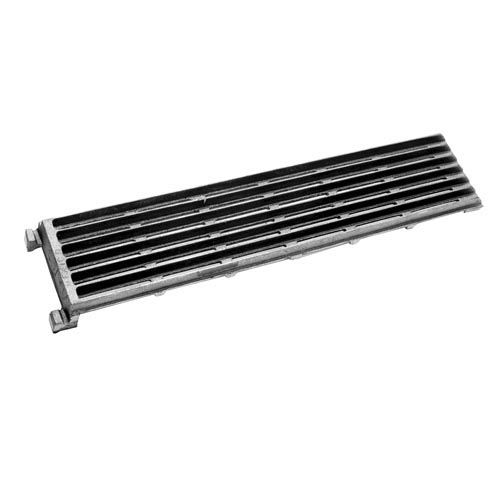 Bakers-Pride-Oem-Cast-Iron-Reversible-Top-Broiler-Grate Product Image 5050