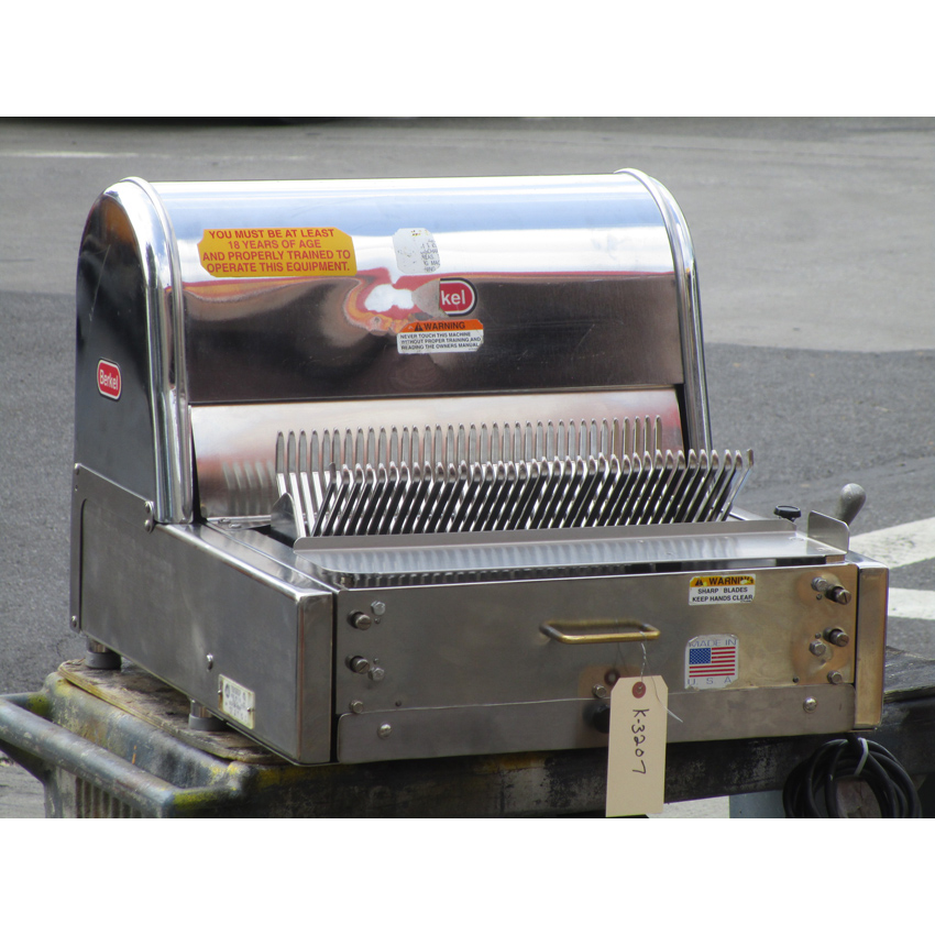 Berkel-Braed-Slicer-Slice-Thickness-Excellent-Condition Product Image 839