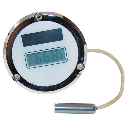 Beverage-Air-Oem-Digital-Thermometer Product Image 3563