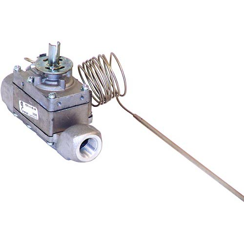 Blodgett-Oem-Thermostat-Type-Fdth-Temperature-Degrees Product Image 2562