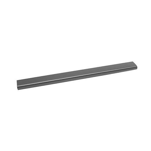 Blodgett-Oem-Door-Handle Product Image 3687
