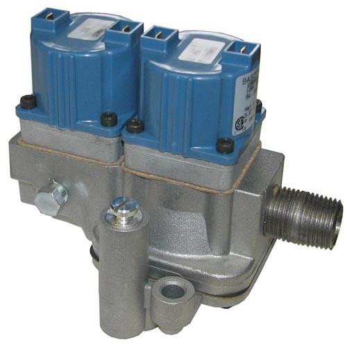 Blodgett-Oem-Dual-Natural-Gas-Solenoid-Valve-Fpt-v Product Image 2840