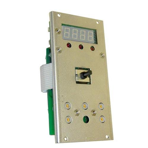 Blodgett-Oem-Solid-State-Digital-Oven-Controller-v Product Image 1556