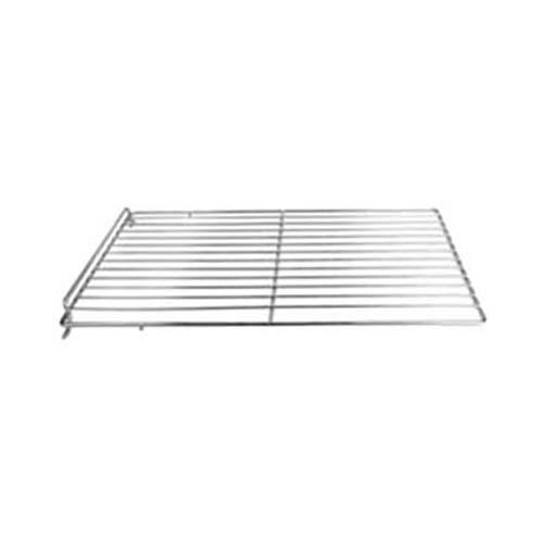 Blodgett-Oven-Shelf-W Product Image 4669