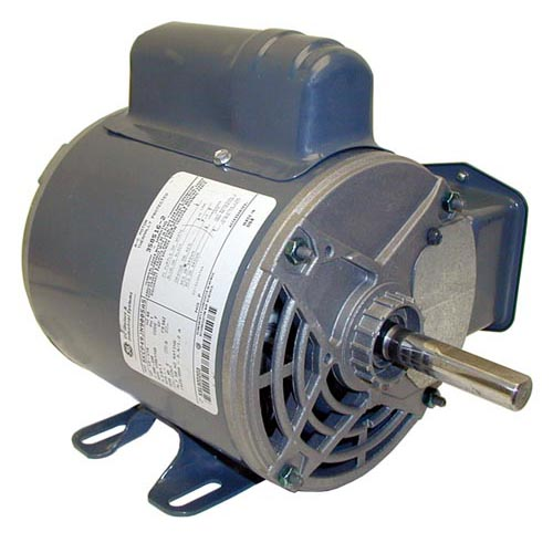 Blower-Motor-v-Hp-Phase-Rpm Product Image 1435