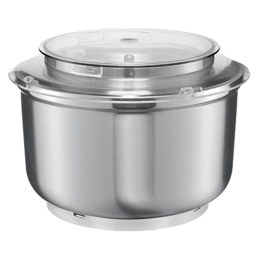 Bosch-Stainless-Steel-Bowl Product Image 4205