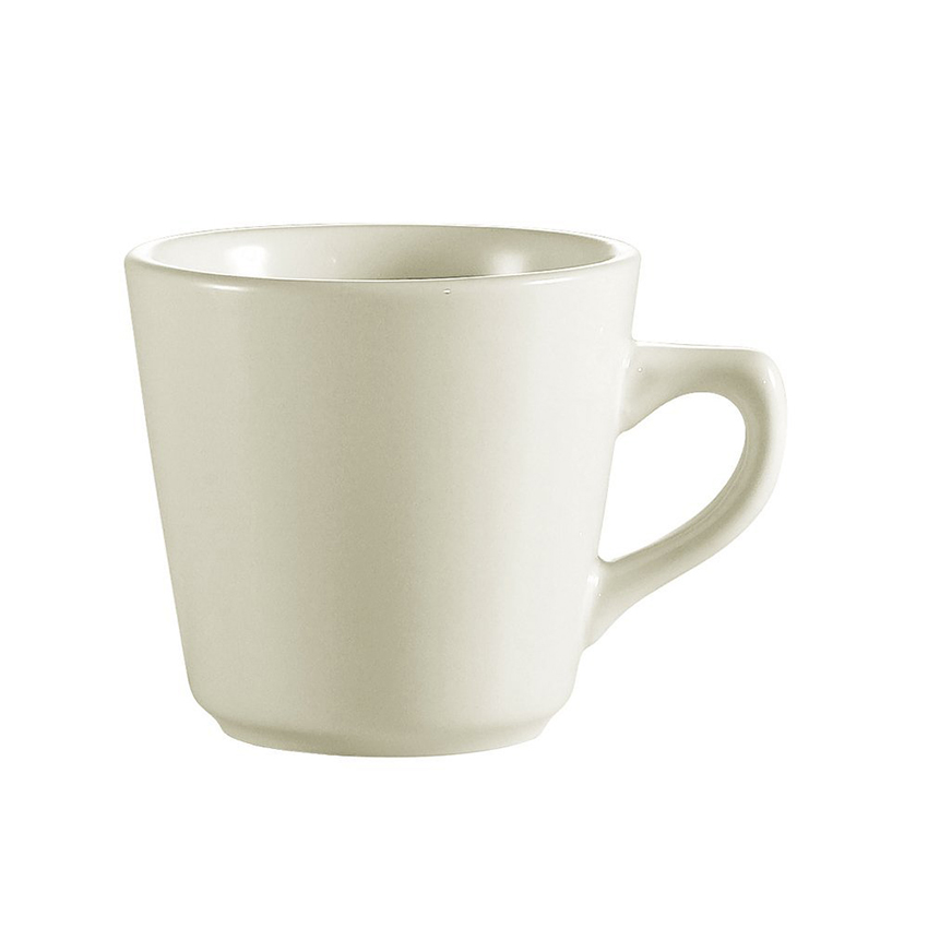 CAC China REC-1 Tall Cup 7 Oz. REC-1