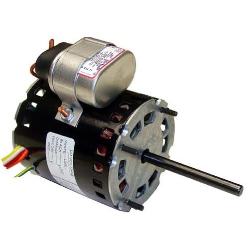 Carter-Hoffmann-Oem-Hp-Fan-Motor-v-rpm Product Image 2683