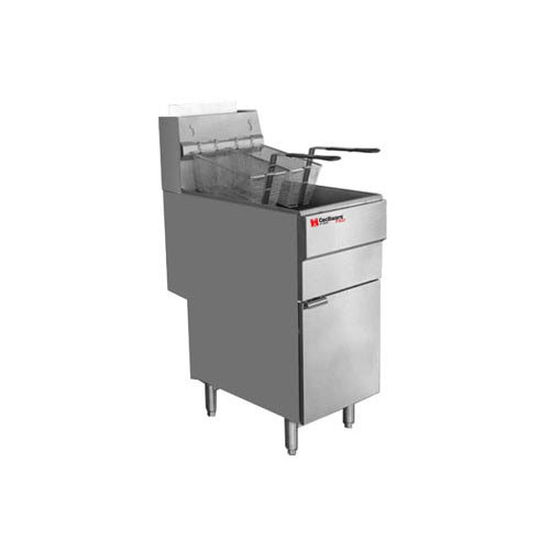 Cecilware-Pro-Fms-Four-Tube-Gas-Floor-Fryer-Btu Product Image 1587