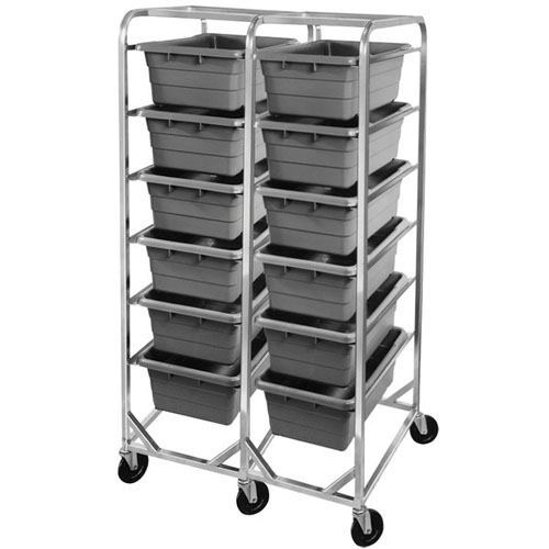 Channel-Stainless-Steel-Lug-Rack-Lug-Capacity Product Image 1864