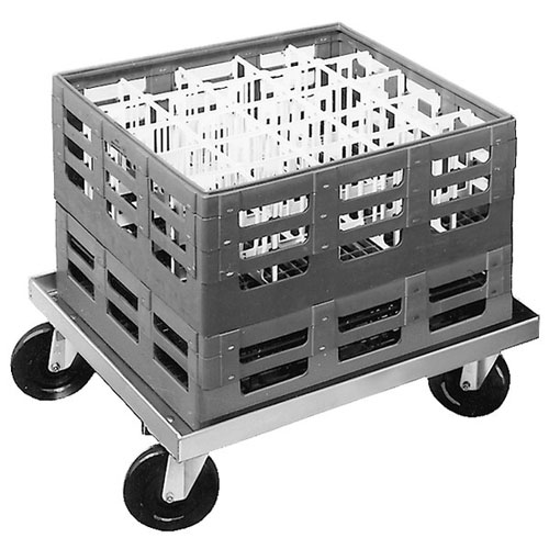 Channel-Glass-Rack-Dolly-Stack-Capacity Product Image 3934