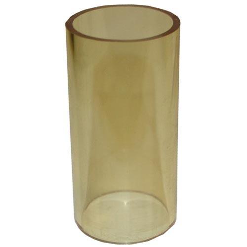 Cleveland-Oem-Float-Tube Product Image 5262