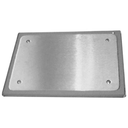 Cleveland-Oem-Inner-Door-Assembly Product Image 1788