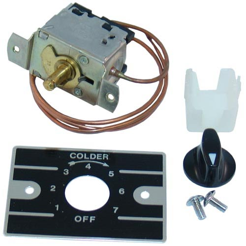 Cold-Control-Dial-Plate-To-Degrees-Fahrenheit Product Image 4696