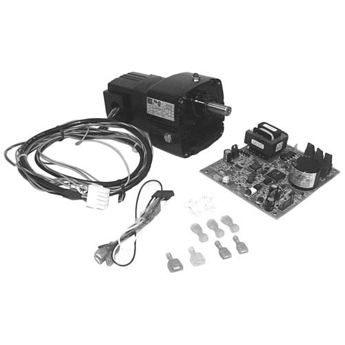 Control-Board-Kit-Drive-Motor Product Image 937
