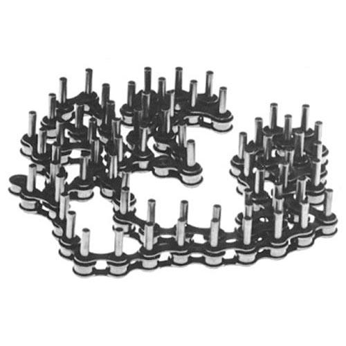 Conveyor-Chain-Basket-Posts Product Image 4718