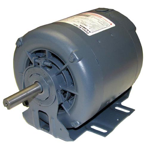 Crescor-Oem-K-Left-Blower-Motor-v-Hp Product Image 2154