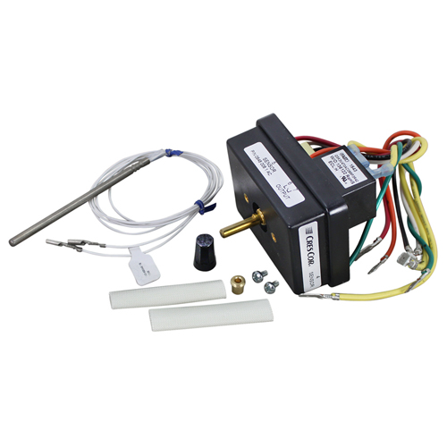 Crescor-Oem-Ack-Solid-State-Thermostat-Probe-Wire-Leads Product Image 1044