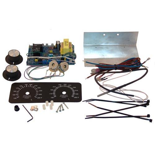 Crescor-Oem-Temperature-Control-Board-Kit Product Image 1375