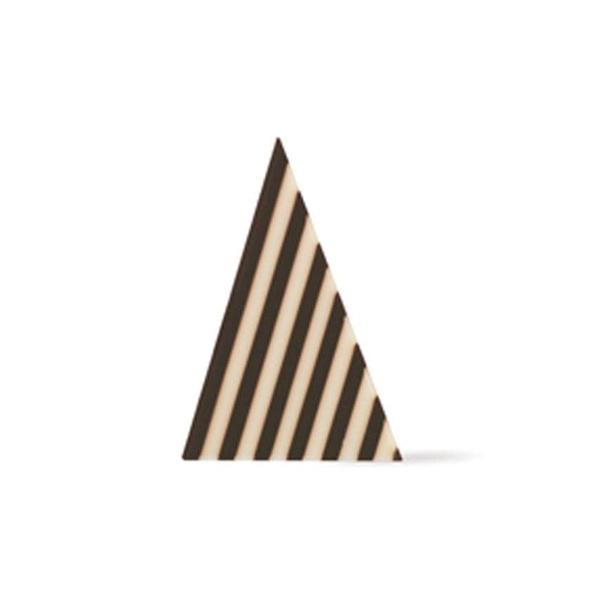 Dobla-Domino-Triangle Product Image 5261