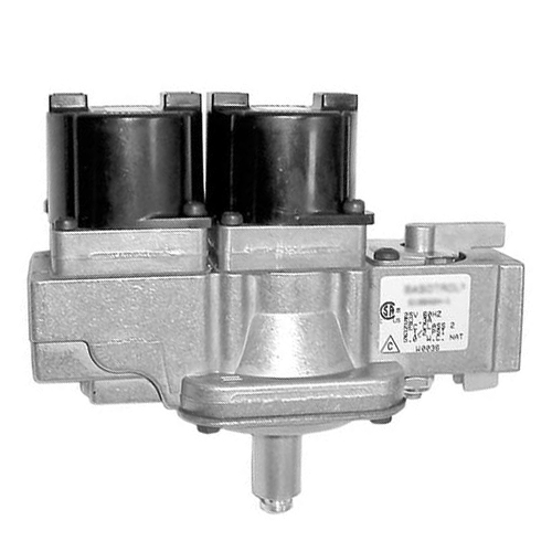 Dual-Natural-Gas-Solenoid-Valve-Fpt-Fpt-v Product Image 2284