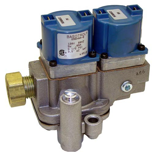 Dual-Solenoid-Valve-Fpt-v Product Image 2513