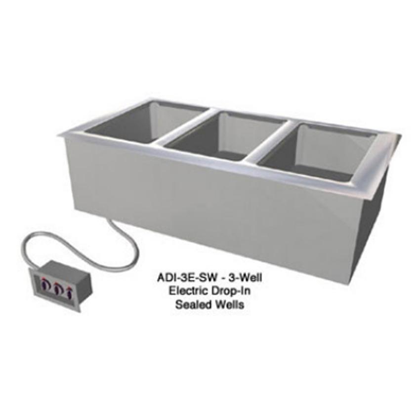 Duke-Well-Hot-Food-Drop-Unit-Sealed-Wells-V Product Image 1029