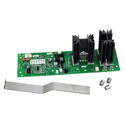 Duke-Oem-Control-Board-Warmers Product Image 2450