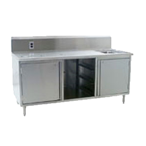Eagle-Group-Spec-Master-Series-Beverage-Counter Product Image 1218