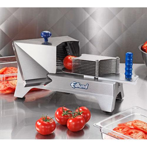 Edlund-Etl-Laser-Tomato-Slicer-Slices Product Image 1860