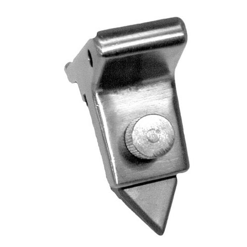 Edlund-Oem-Knife-Holder-Assembly-Can-Openers Product Image 4109