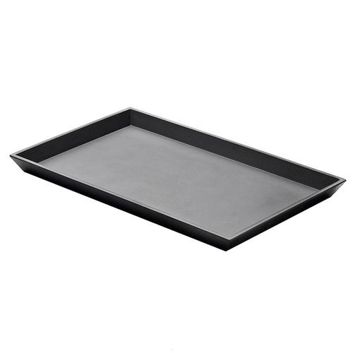 Elite-Global-Solutions-Jw-Zen-Rectangular-Tray Product Image 5246
