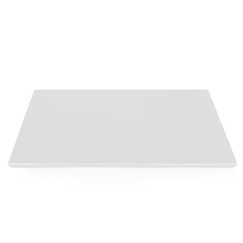 Elite-Global-Solutions-M-f-Display-Melamine-Flat-Tray-Feet Product Image 5042