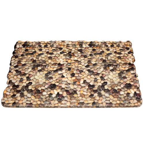 Elite-Global-Solutions-Qs-River-Rock-Rectangular-Riser-Platter Product Image 3205