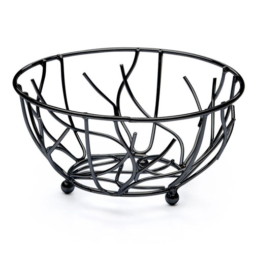 Elite-Global-Solutions-Wb-Round-Wire-Basket Product Image 2459