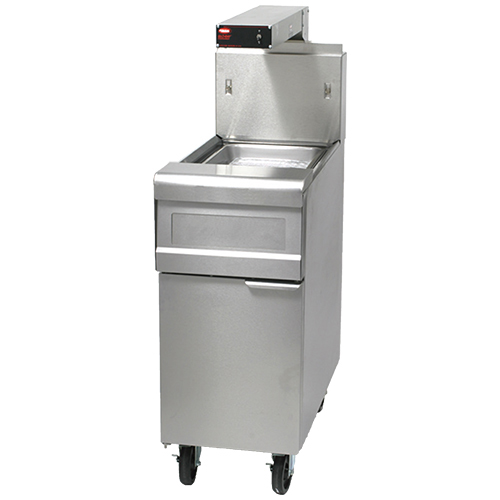 Frymaster-Food-Warmer-Holding-Station-Cafeteria-Pan Product Image 1588