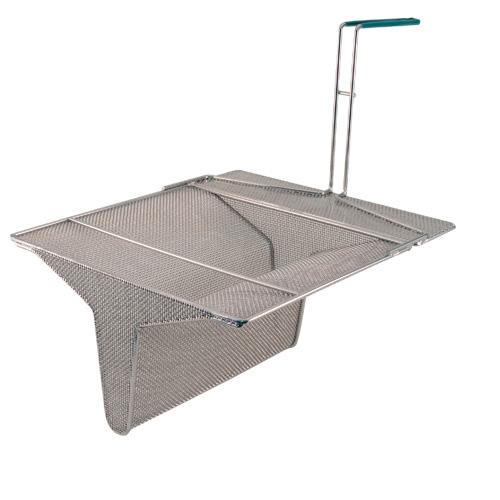 Frymaster-Oem-Sediment-Tray Product Image 3222