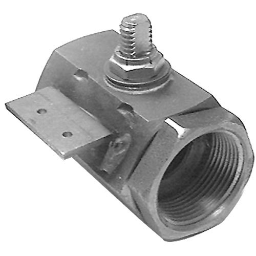 Frymaster-Oem-Fryer-Drain-Valve-Handle-Fpt Product Image 2931