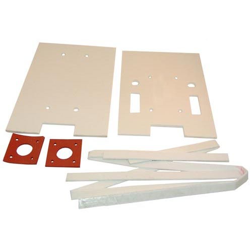 Frymaster-Oem-Burner-Insulation-Kit-Full-Vat-Fryer Product Image 4720
