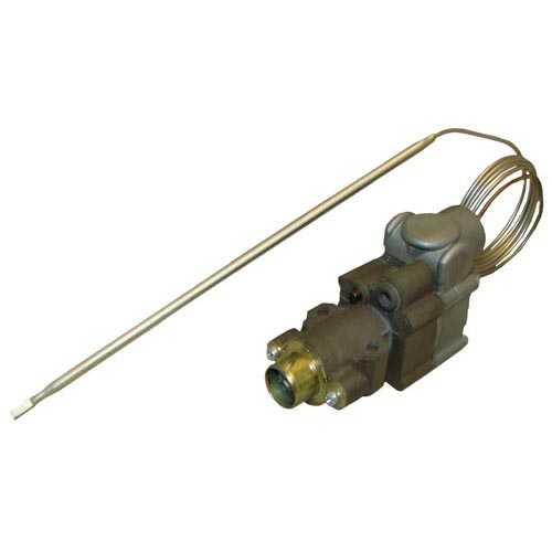 Garland-Oem-Thermostat-Type-Bjwa-Temperature-Degrees Product Image 3104