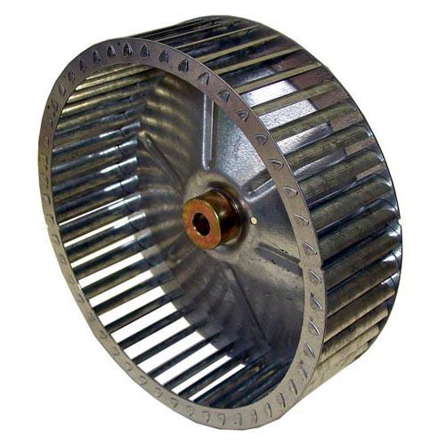 Garland-Oem-Blower-Wheel-Counterclockwise Product Image 3223