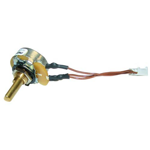 Garland-Oem-Potentiometer-Lead-Wire Product Image 5291
