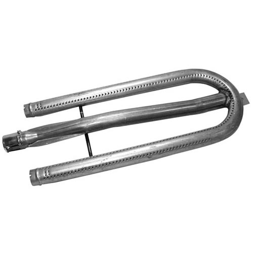 Garland-Oem-Aluminized-Steel-Burner Product Image 3277