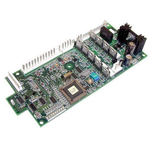 Groen-Oem-Control-Board Product Image 1482