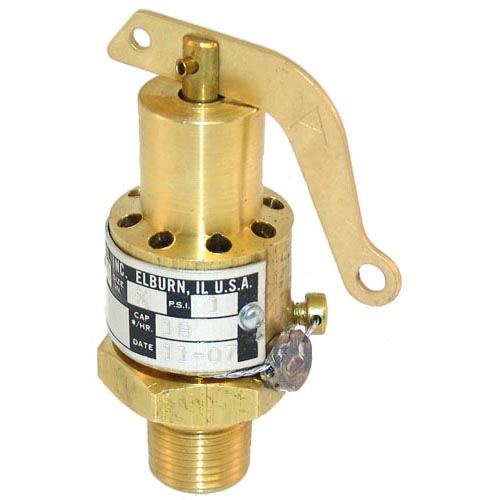 Groen-Oem-Psi-Steam-Safety-Relief-Valve-Npt-Lb-Hour Product Image 3935