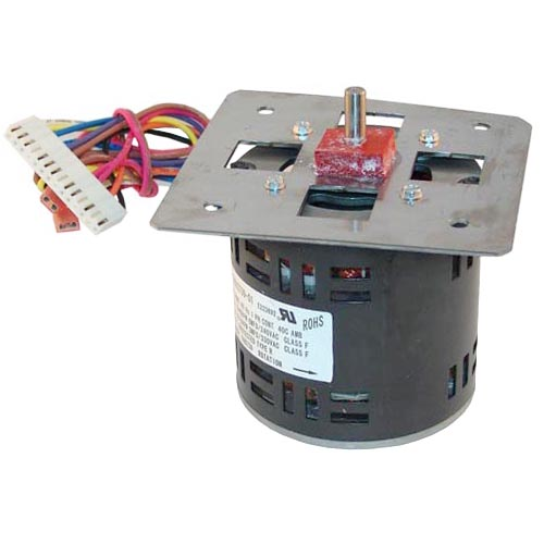 Affordable Groen Oem s s Z Z s Hp Blower Motor Product Photo