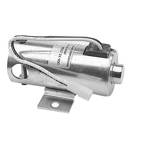 Groen-Oem-Mechanical-Drain-Valve-vdc Product Image 2349