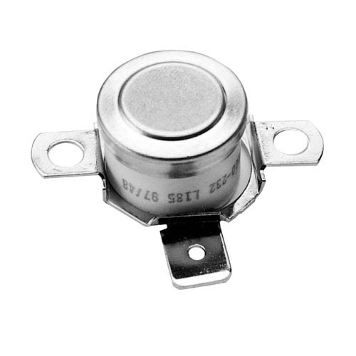 Groen-Oem-Disc-Thermostat-Temperature-Degrees-Fahrenheit Product Image 4040