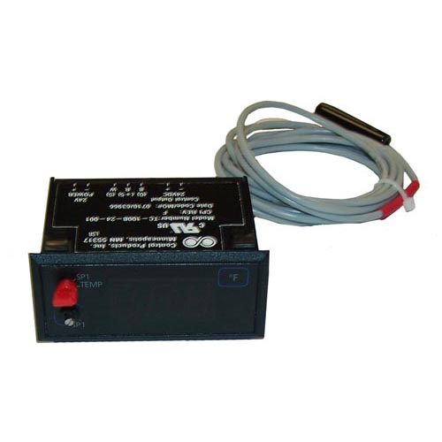 Hatco-Oem-Temperature-Control-v Product Image 3293