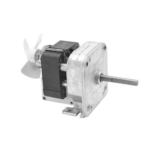 Hatco-Oem-R-R-Gear-Motor-v Product Image 3902